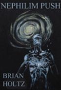 Nephilim Push by Brian Holtz